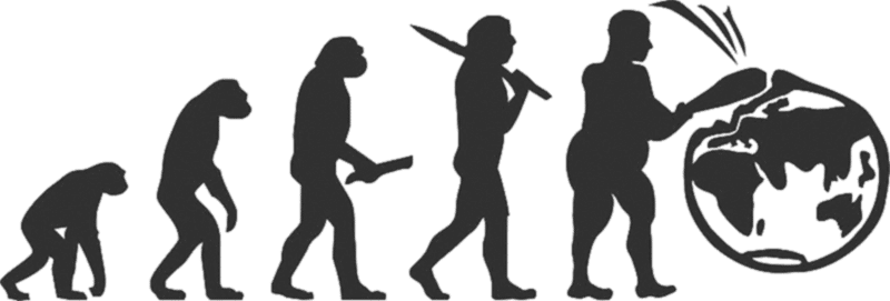 evolution des recruiting